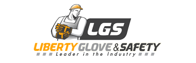 Liberty Glove & Safety, National Supply
